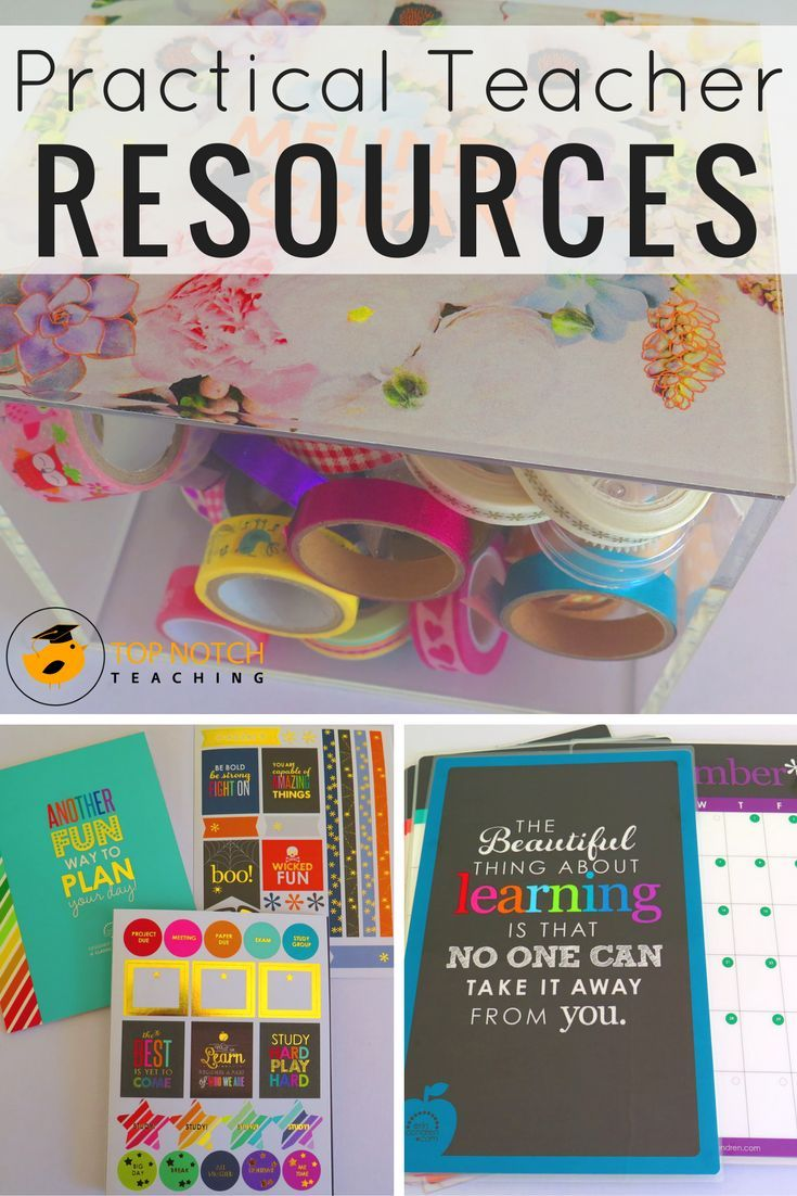 Innovative Classroom Resources : Images about teaching organization on pinterest