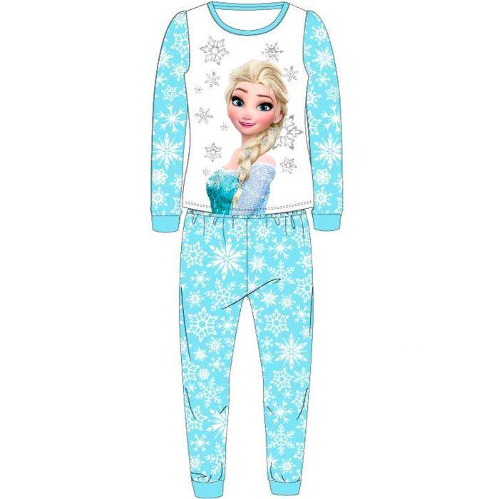 Disney Die Eisk/önigin Jumpsuit