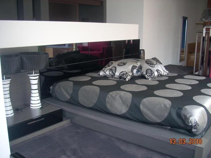 www.acomzastock.com tu tienda online para amueblar tu casa