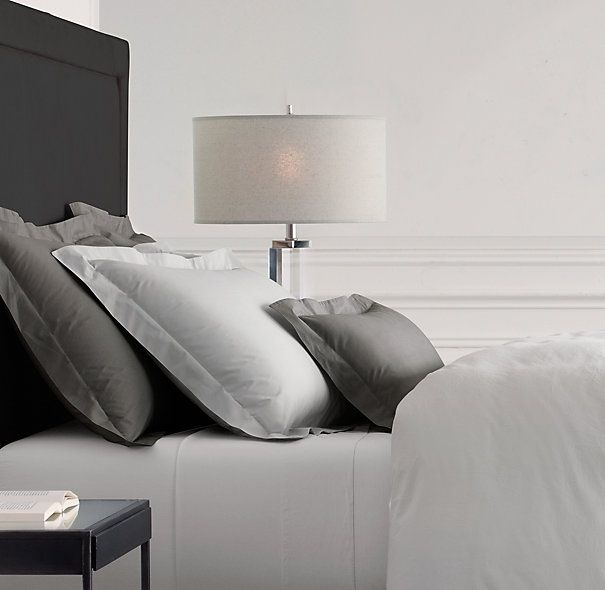 restoration hardware italian bedding reviews bed sheets review linen sheet set men bedroom