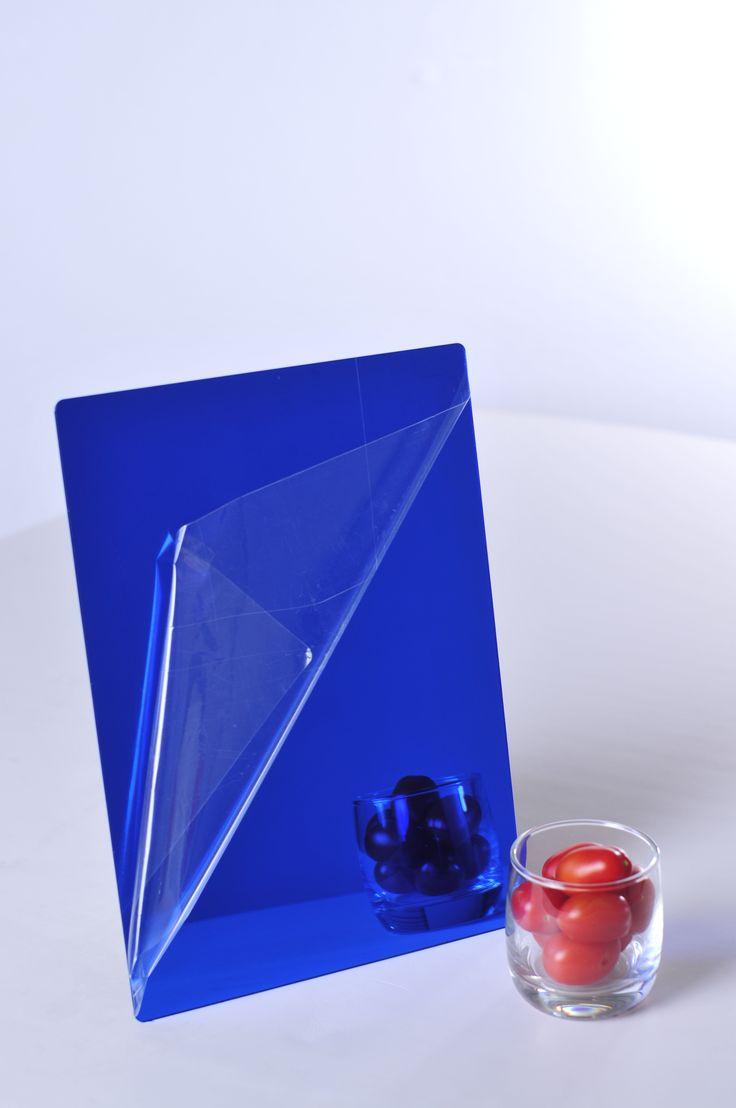Best 25 Plastic Mirror Sheets Ideas On Pinterest Decorate