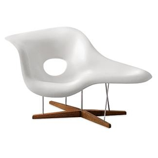 22 best images about charles eames on pinterest upholstery rocking chairs - Chaise de bureau eames ...