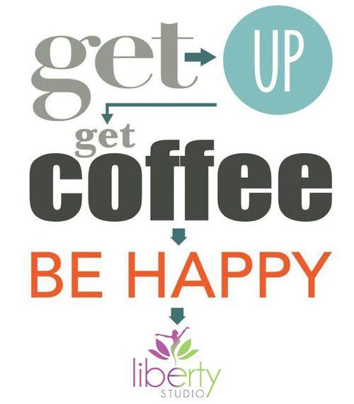 Câteva trucuri pentru a avea o zi reușită: trezește-te mai devreme decât o făceai deobicei, prepară-ți o cafea delicioasă și treptat vei fi cuprinsă de o stare de fericire. Pentru a menține fericirea, te sfătuim să te programezi la un interviu (http://goo.gl/vkgWc5) iar noi ne vom implica 100% pentru a te ajuta să obții câștiguri cât mai mari, într-un timp cât mai scurt. Let's videochat about money !