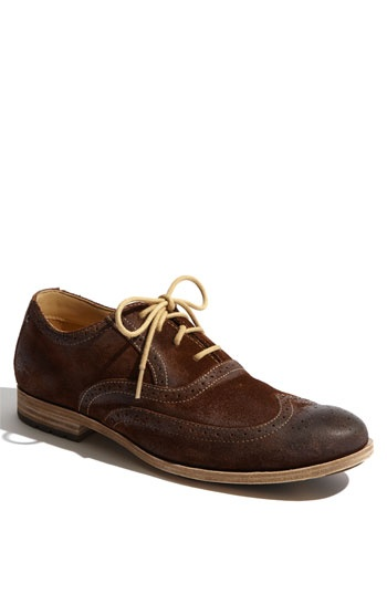 Rockport, Wingtip Oxford, sz 15 M