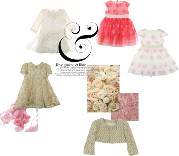 """Childsplay Clothing I Pinco Pallino SS13"" by childsplay-jenny ❤ liked on Polyvore"