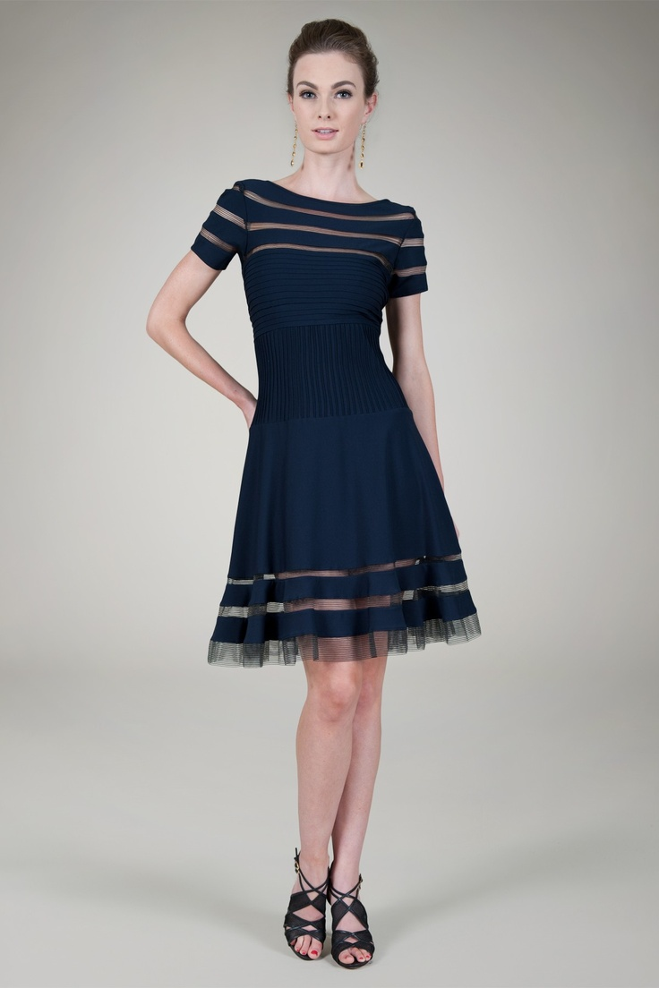 Navy Blue Cocktail Dresses 5 Reviews Here venchik.ml shows customers a fashion collection of current navy blue cocktail venchik.ml can find many great items. They all have high quality and reasonable price.