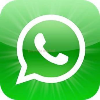 #WhatsApp e soci, meno 18 miliardi alle compagnie telefoniche