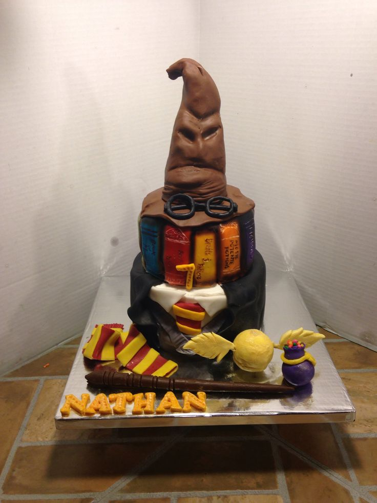 70 Best Novelty Cakes Made By Us Images On Pinterest