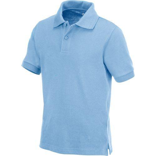 25 best ideas about boys uniforms on pinterest boys for Sports shirts near me