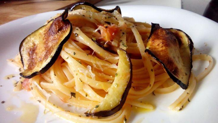 espaguetisalanorma9