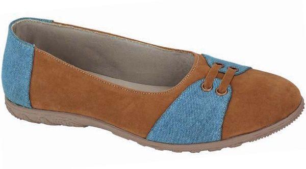 Sepatu Flat Shoes 085697680786 Sepatu Flat Murah Model Sepatu Flat DHS 014