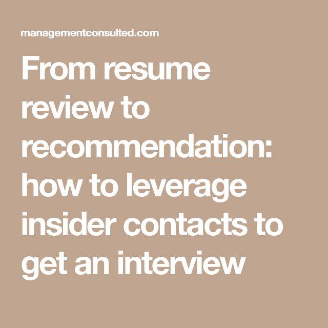 The 25+ best Resume review ideas on Pinterest Resume writing - coaches resume