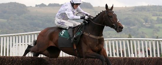 Jamie Taylor previews the 2015 renewal of the Kim Muir Challenge Cup, which is the final race on the third day of the Cheltenham Festival.