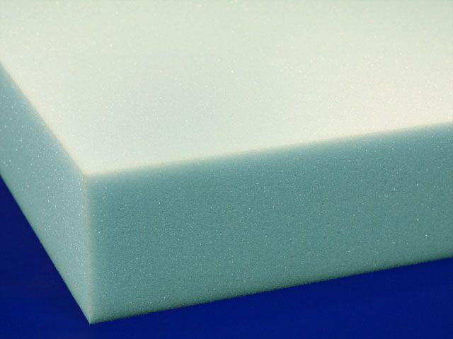 LUX R Foam Standard Mattress Best price for foam I ve