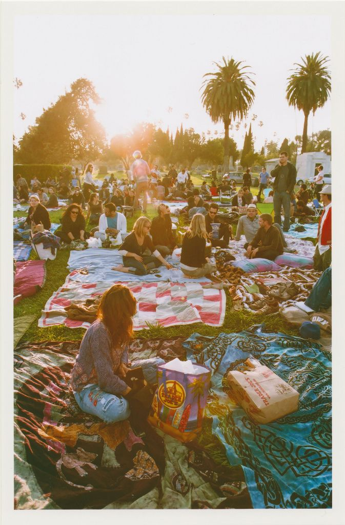 What other festivals are you attending this summer? #festivalseason