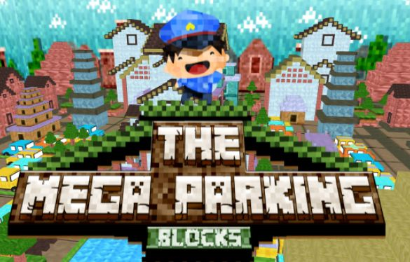 3d Minecraft Car Driving play Minecraft game free Have you ever played a driving game before, not yet? Yes, we seem to hear you say! Then you have to know how to use the car in general. You may not have played any Minecraft game before. That's what Minecraft is all about in the language of...