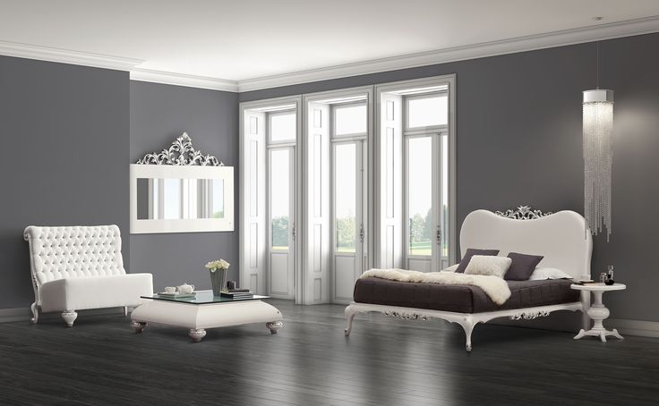 Ambiance Interior Design Collection Cool Design Inspiration