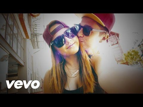 Becky G - Becky from The Block - YouTube