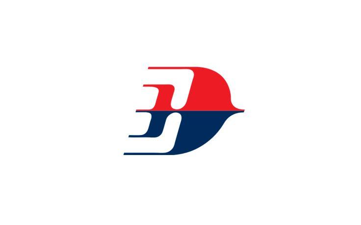 les 78 meilleures images du tableau airlines logo sur