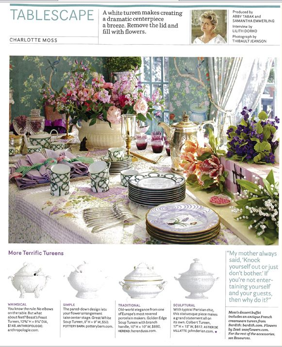 395 Best Images About The Table On Pinterest Hydrangeas