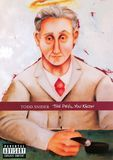 Todd Snider: The Devil You Know [DVD] [English] [2007], 000852309