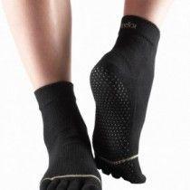 Yoga sokken   Yogawinkel