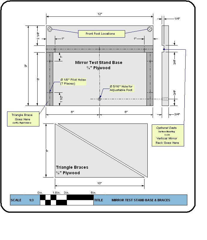 atm_tester_stand_plans3.jpg (705×818)