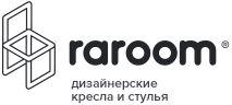 Raroom logo