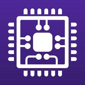 CPU-Z Premium v1.17 APK Free Download [Latest] - http://fullversoftware.com/cpu-z-premium-v1-17-apk-free-download-latest/