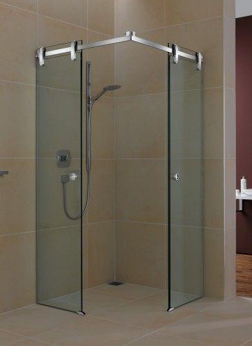 canceles de baño - Buscar con Google