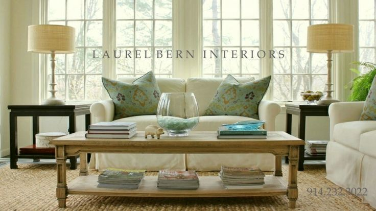 Laurel Bern Interiors _ googl header_edited-1