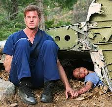 #Love #Mark #Lexie grey's anatomy
