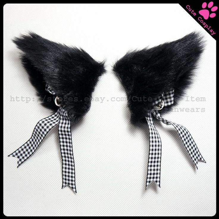 Shop eBay for great deals on Cat Ear Hair Accessories for Women. You'll find new or used products in Cat Ear Hair Accessories for Women on eBay. Free shipping on selected items.
