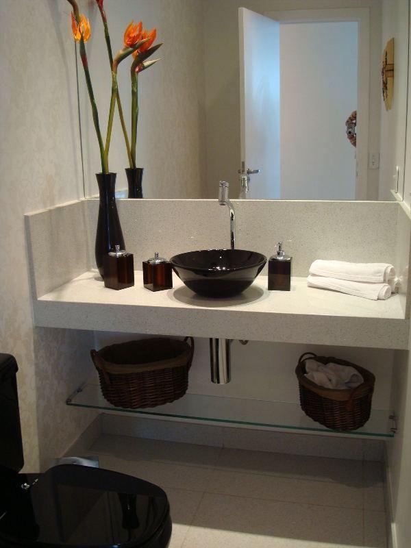 +1000 ideias sobre Modelos De Pia no Pinterest  Cozinha de cobre, Pias e Pia -> Pia Para Banheiro Ipatinga