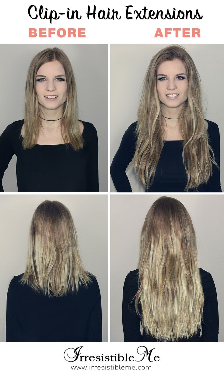 62 best luxury hair extensions images on pinterest blondes hair add length and volume in just minutes with irresistible me human remy clip in hair extensions and make a dramatic change without any damage to your hair pmusecretfo Choice Image