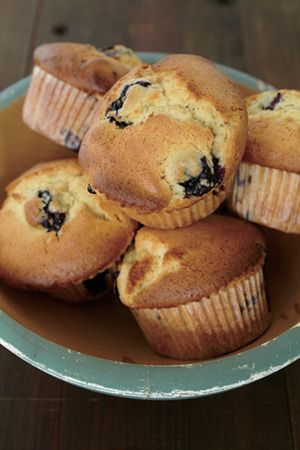 クッキーやマフィン、スコーンなど、バターがなくても作れるってご存じですか? お手軽&ヘルシーなナチュラルお菓子のレシピをご紹介☆