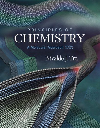 31 best testbank download images on pinterest manual textbook and principles of chemistry a molecular approach 2nd edition fandeluxe Images