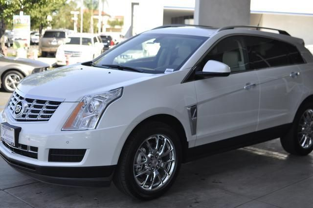 cadillac 2014 white. 2014 cadillac srx luxurycollection luxury collection 4dr suv 4 doors white for sale in temecula ca source httpwwwusedcarsgroupcomusedcu2026