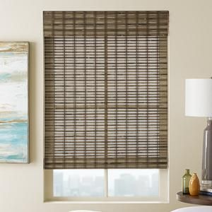 25 Best Ideas About Tropical Blinds And Shades On