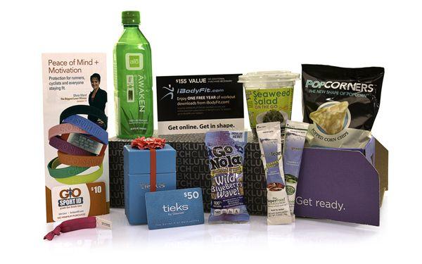 11 Amazing Subscription Boxes to Add a Little Fun to your Life via allwomenstalk.com