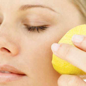 Akne - uzrok i prirodno liječenje