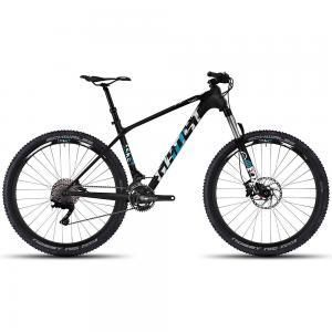 Ghost Asket LC 3 Hardtail Mountain Bike 2016  #CyclingBargains #Cycling #Bargains #Bike #Fitness  https://cycling-bargains.co.uk?utm_source=PinterestDescription