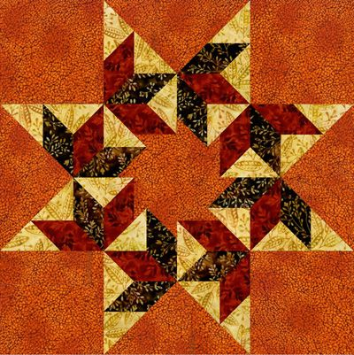 38 Best Images About Quilt Patterns Pam Bono On Pinterest