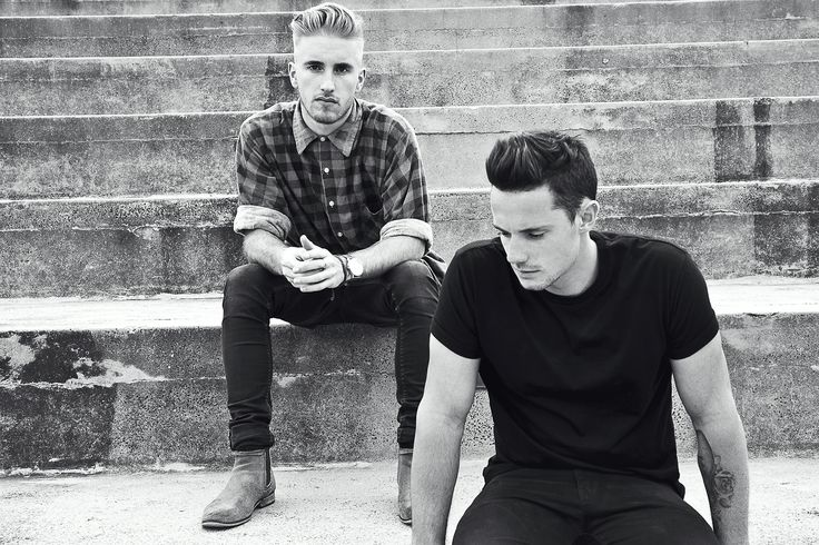 These boys! Amazing!  Soon to be taking over the world. Currently on tour with Reece Mastin.  Check them out here: https://www.facebook.com/weareseaforth