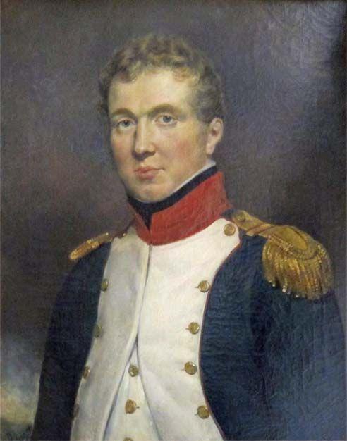 Claude PERRIN, dit VICTOR  (Lamarche 1764-1807-1841 Paris)  MARÉCHAL DE L'EMPIRE DUC DE BELLUNE