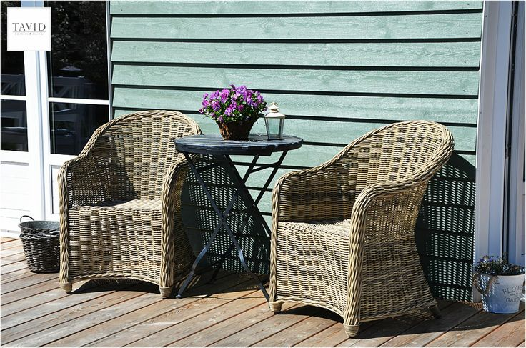 7 best maritime gartenm bel images on pinterest chair sofa set and backyard patio. Black Bedroom Furniture Sets. Home Design Ideas