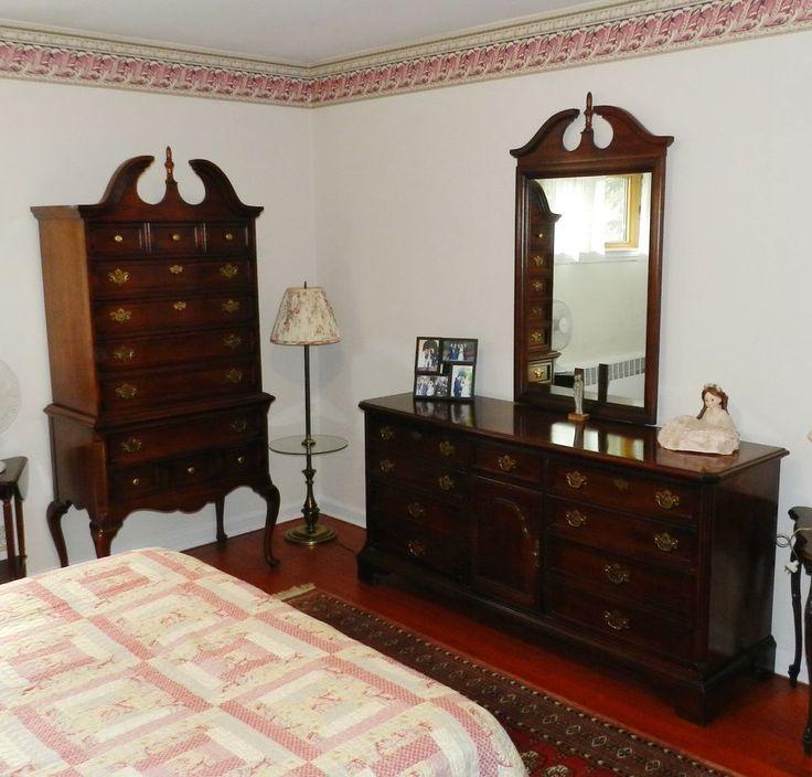 bedroom set bedroom sets garden furniture forward us 650 00 used