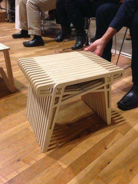 481 Best Images About Cnc Furniture On Pinterest Flats