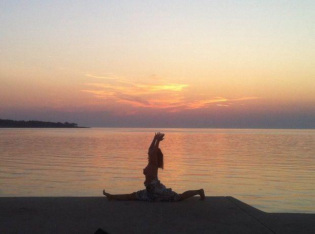 Τα αγαπημένα μας μέρη για διακοπές - | Ladylike.gr