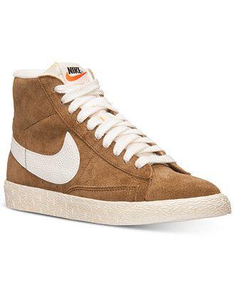 Casual Nike Sneaker
